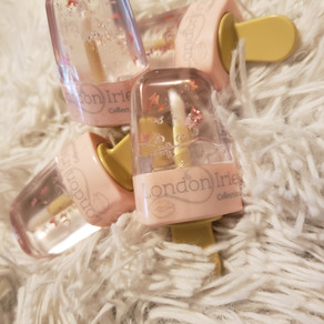 Pink Pops.jpg