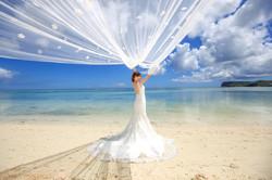 完美的一天婚禮攝影