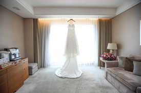 婚禮攝影,婚攝推薦,婚攝價格,高雄婚攝推薦,台北婚攝推薦,台中婚攝推薦