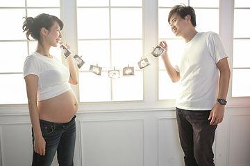 高雄孕婦寫真推薦 孕婦寫真推薦