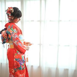 憲楠&珊珊婚禮午宴@高雄福華飯店