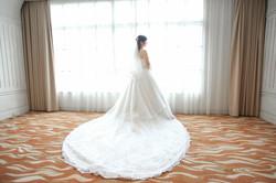 推薦 - 完美的一天婚禮攝影~ 楊立勤