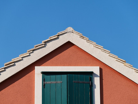 4 Signs Your Home is a Great Candidate for Solar Panels