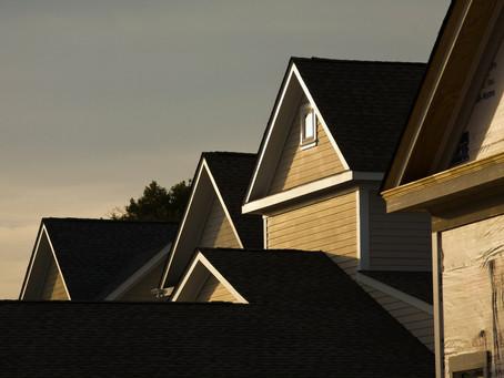 4 Factors That Determine Your Home's Solar Energy Production