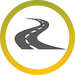 Button_Straßenbau.png