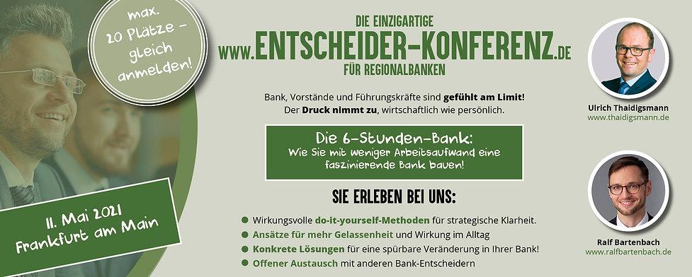Banner_für_Homepage.jpg