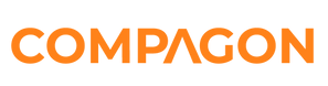 2019_COMPAGON_LOGO_orange.png