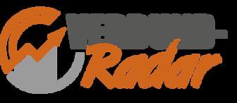 Logo Verbundradar.png