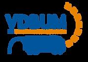 Saugbagger_Logo_web.png