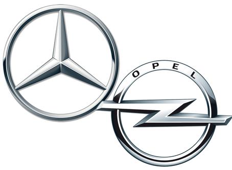 Mercedes sein – aber sich als Opel fühlen. Vom mangelnden Selbstbewusstsein regionaler Banken.