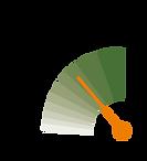 Potenzialometer.png