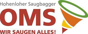 OMS_Saugbagger_Logo_fbg.jpg