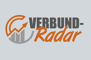 Verbundradar__edited.jpg