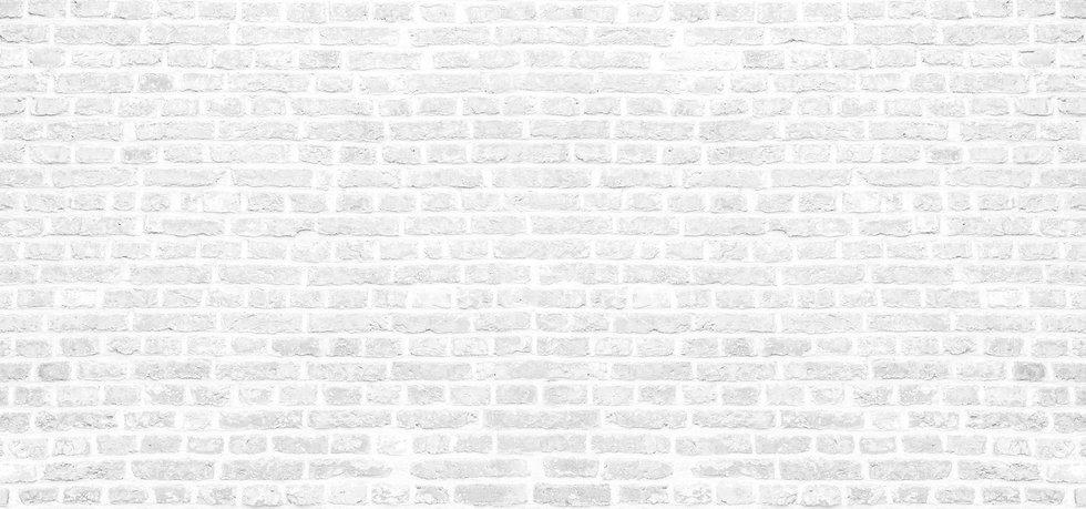 Hintergrund-steinmauer.jpg