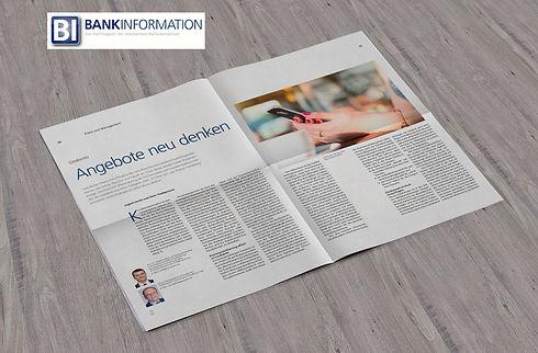 BI-Artikel-Kontomodelle-Oktober-2020.jpg
