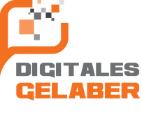 Logo Digitales Gelaber.png