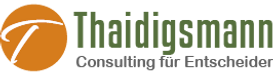 Logo Thaidigsmann.png