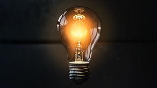 light-bulb-4514505.jpg