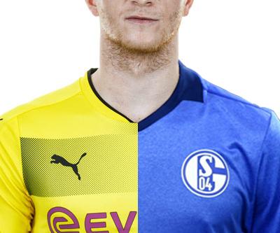 Borussia Schalke 04: Fusion abgeschlossen – Zeit zum Durchatmen?