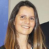 Sonja-Hausman.jpg
