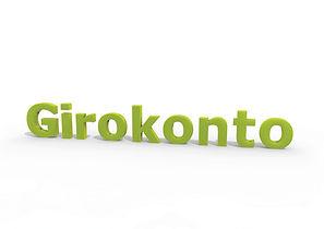 AdobeStock_28595448.jpg