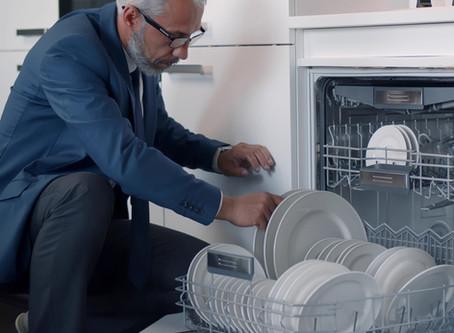 Der Vorstand räumt das Kaffee-Geschirr weg - wie wirkt das auf die G+V?