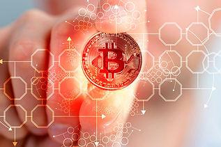 bitcoin-4728496.jpg