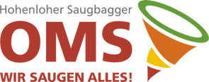 OMS_Saugbagger_Logo_fbg.png