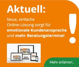 Online-Lösung