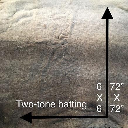 VOWM.Batting.jpeg