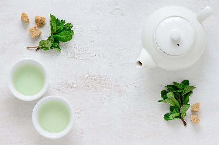 Tea%20Pic_edited.jpg