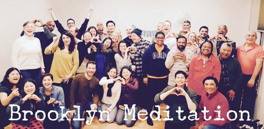 New York Metro Area/ NJ Crew @ Brooklyn Center Jan.21,2017