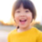 Kids Meditation _Notext.png