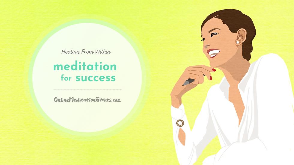 [DSN] meditation for Success-ppt.png