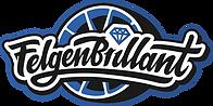 Logo-felgen-brillant.png