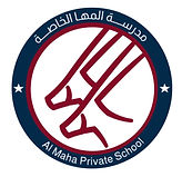 almaha logo-final -opt-2.jpg