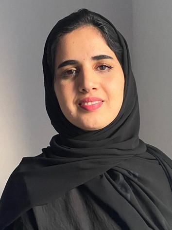 Ms. Asma - KG Arabic