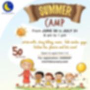 summercamp2121.jpg