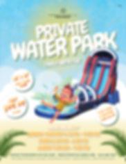 Private Waterpark.jpg