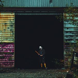 Horror/Dark Art