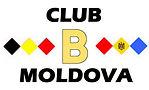 "Club ""B"" Moldova"