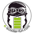 e-scooter-fun
