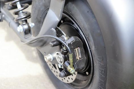 07-brake-rear.jpg