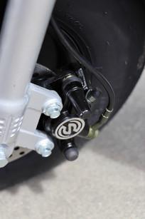 01-brake front.jpg