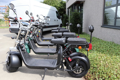 A0001-ALL-SCOOTERS-1.jpg