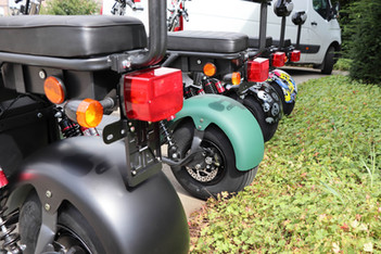 A0002-ALL-SCOOTERS-2.jpg
