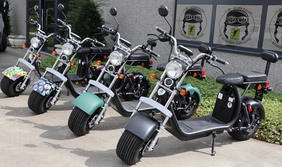 A0003-ALL-SCOOTERS-2.jpg