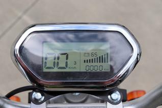07-LED-screen-display.jpg