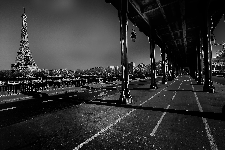 Copyright: Marc Ausset-Lacroix