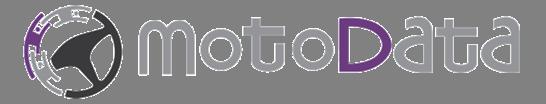 motodata_logo_2019.png